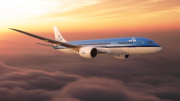 Concorso-Trace-the-Place-vinci-un-volo-KLM-aereo