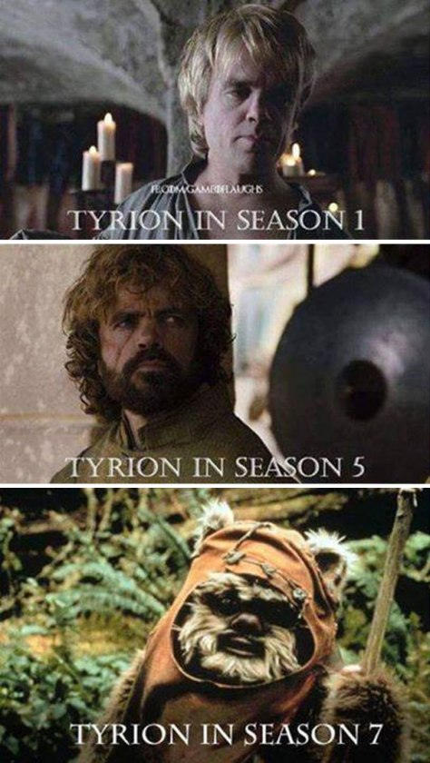 funny-game-of-thrones-memes-5__605