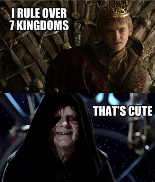 Game+of+thrones+and+star+wars+comp_5c13eb_5667128