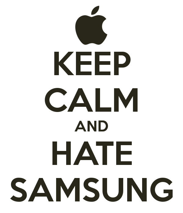 keep-calm-and-hate-samsung.png