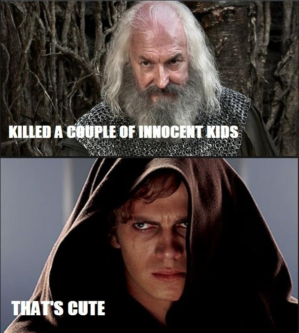 killed-kids