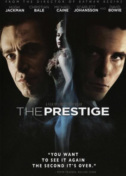the-prestige-cover