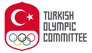 Turkish_Olympic_Committee