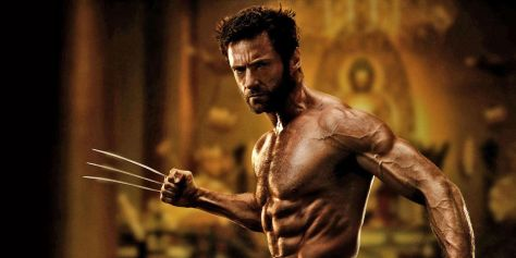 wolverine-claws-in-the-wolverine