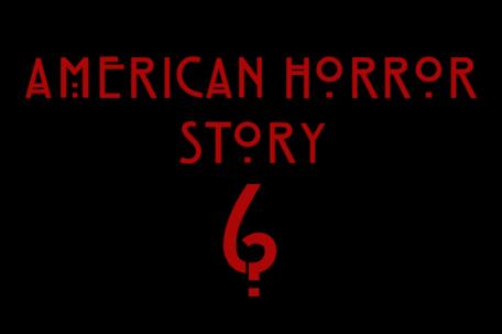 american-horror-story-season-6-premiere