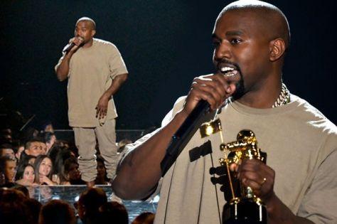 Kanye-West-Main