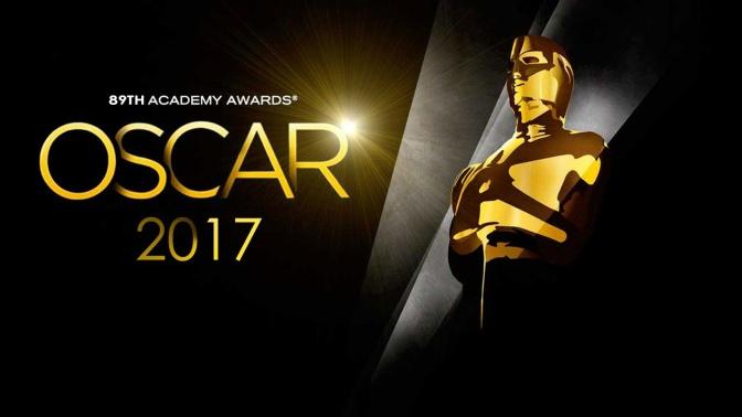 Oscar'ları kimin kazanacağını nasıl bildim? 26 Oscar filmi izlemek!