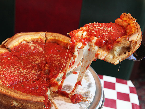 20140525-294370-best-deep-dish-pizza-giordanos-1.jpg