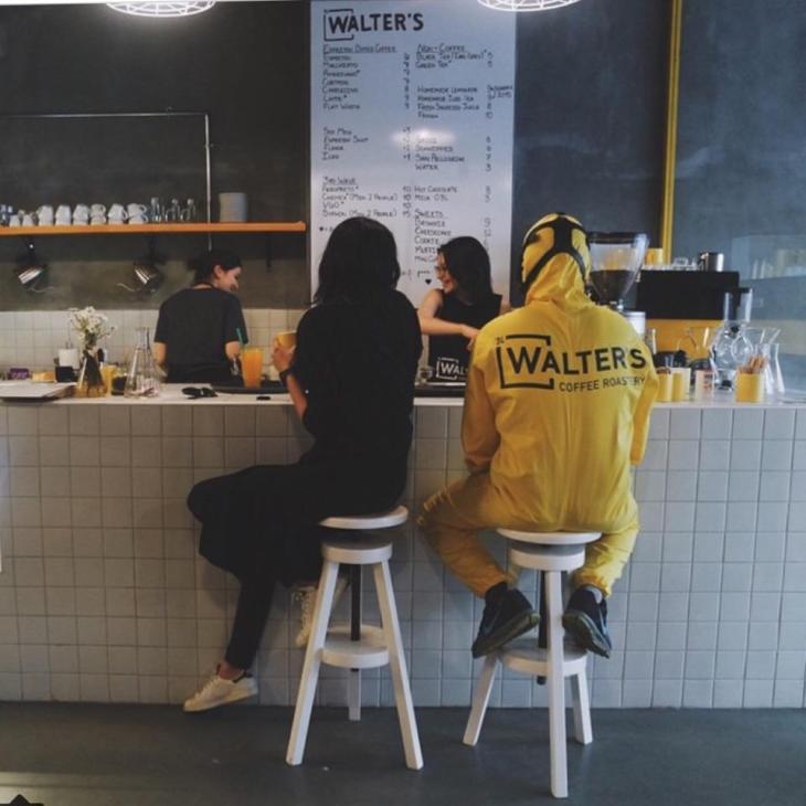 5-walters-coffee-moda.jpg