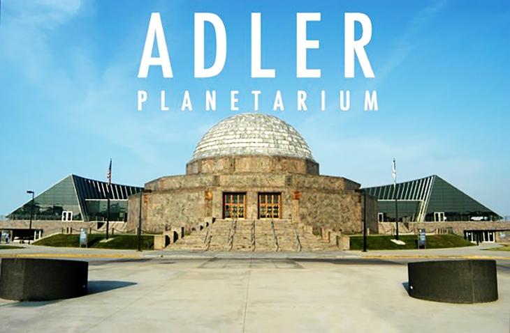Adler-Planetarium2.jpg