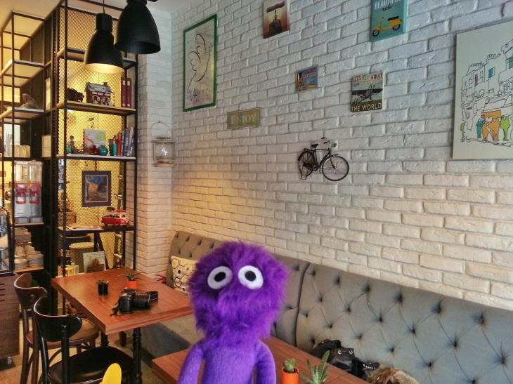 istanbul-bubada-moda-cafe-sandvic.jpg