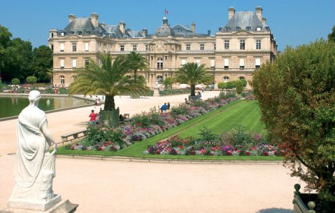 Jardin-du-Luxembourg-850x540-C-OTCP-David-Lefranc