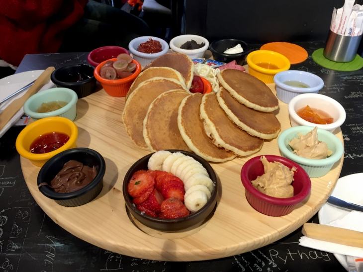 munchies-crepe-pancakes-moda.jpg