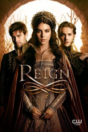 Reign_trio_poster 2