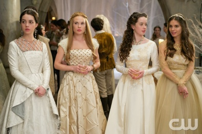the-cw-reign