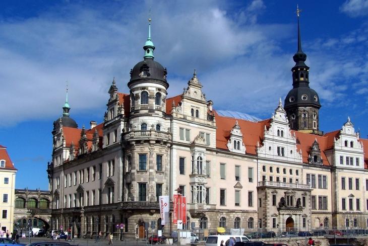 Dresden_Residenzschloss_1.JPG