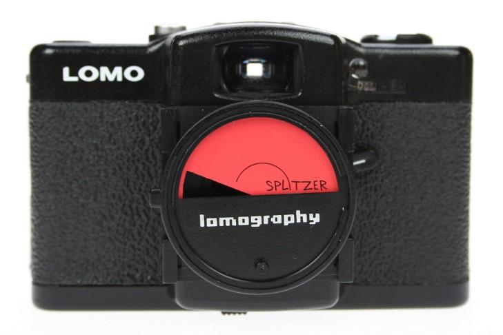 h300ls_product_2_media_gallery.jpg