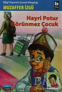 hayri-potur-gorunmez-cocuk67acfcbec2e322de0314a48cc6e99d6f