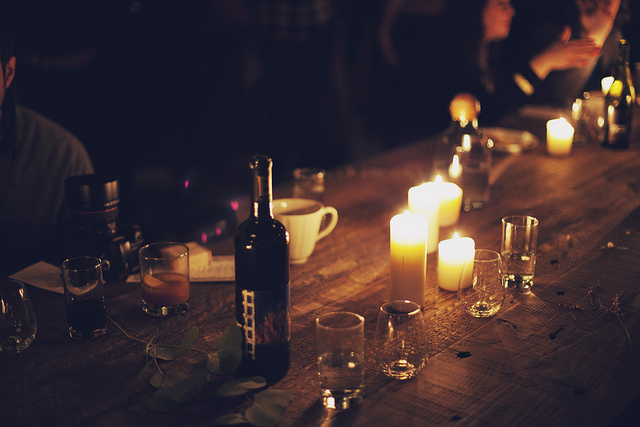 hygge-table.jpg