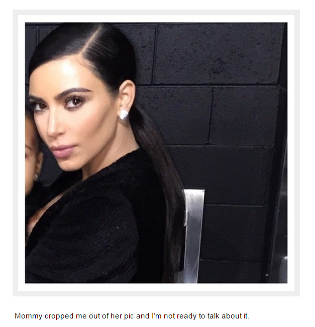 kim-k-cropping-northwest-out-of-insta-pic-via-noris-black-book-tumblr-image-via-kim-kardashian-instagram.png