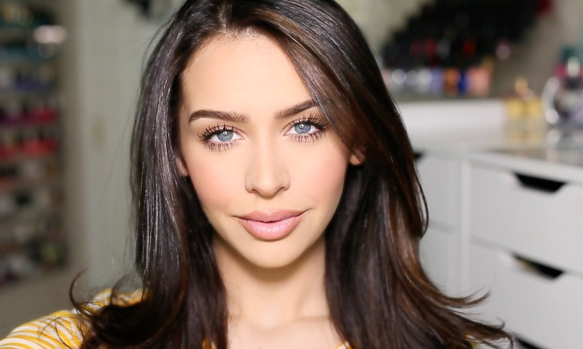 Need Some Makeup Tutorials? Check out my favs!