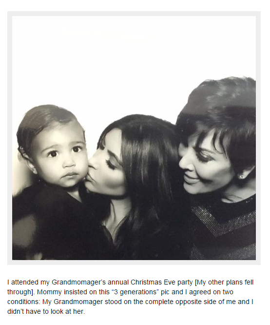 noris-black-book-xmas-eve-photo-grandmomager-post-via-noris-black-book-tumblr-image-via-kim-kardashian-instagram.png
