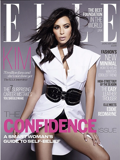 nw-shading-kim-ks-elle-uk-magazine-cover-image-via-elle-magazine-uk-instagram.png