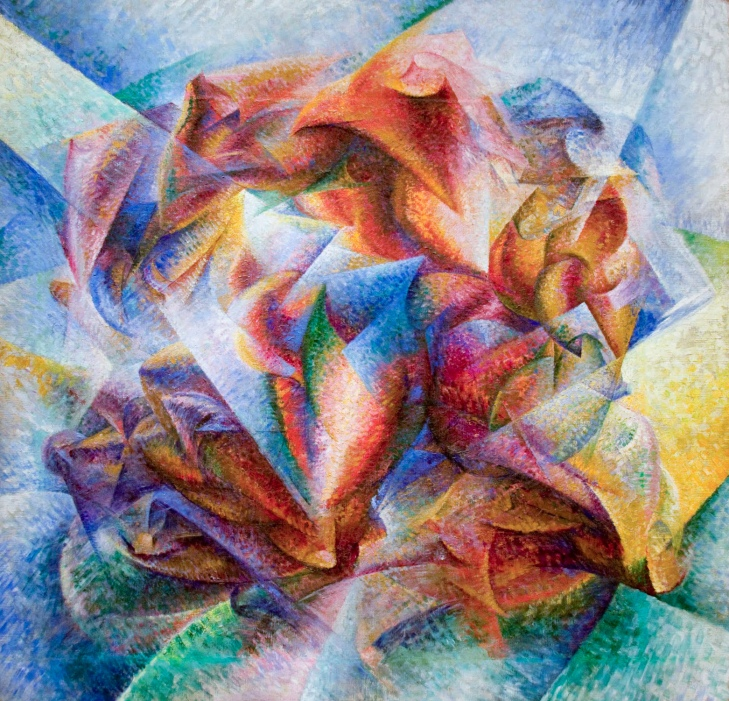 umberto_boccioni_-_dynamism_of_a_soccer_player_1913_oil_on_canvas_1932x2010mm_the_sidney_and_harriet_janis_collection