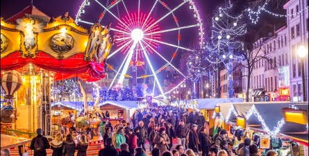 Christmas-markets-in-Brussels