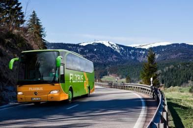 flixbus-busbud-partner.jpg