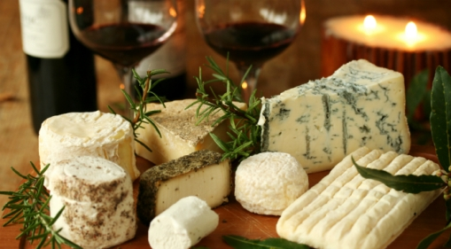 vin-fromage
