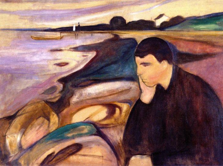 Edvard_Munch_-_Melancholy_(1894).jpg