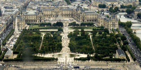 La-prefecture-de-police-et-le-Louvre-organisent-mardi-matin-un-exercice-jardin-des-Tuileries-ferme-au-public