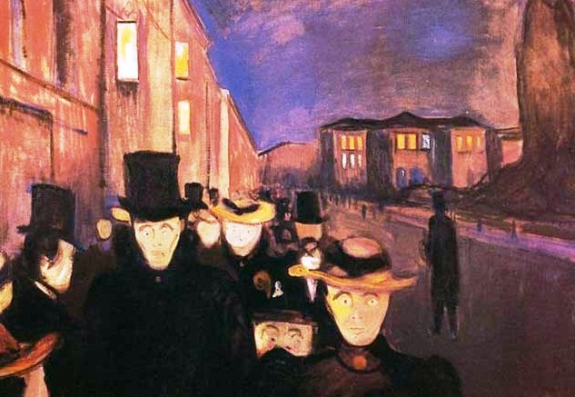 Munch-Museum-_Unique-works_11433.jpg