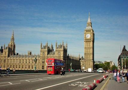 london-city_3