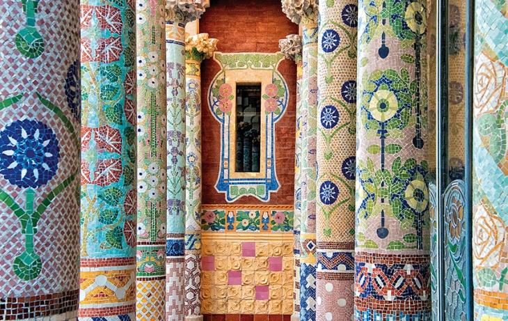 184854_Palau_de_la_Musica_Catalana_f.1.jpg